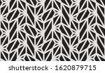 pattern with with stripes ...   Shutterstock .eps vector #1620879715