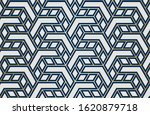 pattern with with stripes ...   Shutterstock .eps vector #1620879718