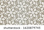 seamless lace pattern with...   Shutterstock .eps vector #1620879745