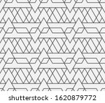 pattern with thin blured... | Shutterstock .eps vector #1620879772