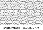pattern with thin blured... | Shutterstock .eps vector #1620879775