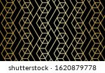 abstract geometric pattern with ... | Shutterstock .eps vector #1620879778