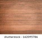 Brown Wood Grain Table Or...