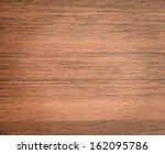 Brown Wood Grain Table Or...