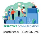 this colorful illustration... | Shutterstock .eps vector #1621037398