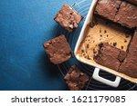 Best Brownies Dessert In A...