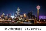Dallas  Usa   October 23 ...