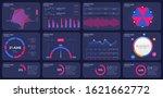 charts  admin dashboard....
