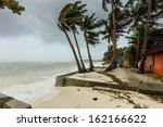 Boracay  Philippines   Novembe...