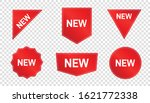 new arrival. product special... | Shutterstock .eps vector #1621772338