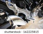 milan  italy   november 7 ...   Shutterstock . vector #162225815