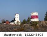 Nordmaling  Sweden On September ...
