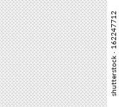 white texture | Shutterstock .eps vector #162247712