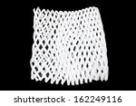 shockproof | Shutterstock . vector #162249116