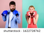 family life. complicated... | Shutterstock . vector #1622728762