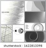 the vector illustration of the...   Shutterstock .eps vector #1622813398