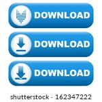 download web buttons 3 symbol