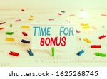 handwriting text writing time... | Shutterstock . vector #1625268745