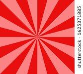 illustration vector graphic of... | Shutterstock .eps vector #1625371885