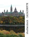 Parliament Hill  Ottawa In...