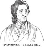 vector illustration of... | Shutterstock .eps vector #1626614812