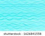 abstract design creativity... | Shutterstock .eps vector #1626841558
