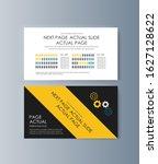 business card design....