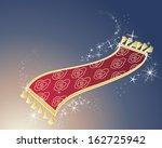 a vector illustration in eps 10 ...   Shutterstock .eps vector #162725942