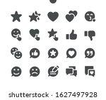 emotions v4 ui pixel perfect...