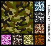 abstract,army,background,beige,black,brown,camo,camoflage,camouflage,canvas,classic,cloth,clothing,color,combat
