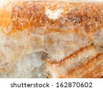 stone marble background | Shutterstock . vector #162870602