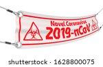 Novel Coronavirus 2019 Ncov....