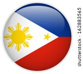 Vector   Philippines Flag...