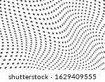 vector dots illustration....