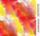design seamless texture...   Shutterstock . vector #162942725