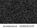 textures and backgrounds for... | Shutterstock . vector #1630632145