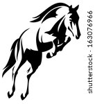 abstract,action,animal,art,beautiful,black,clip,clip-art,contour,design,domestic,element,emblem,equestrian,equine