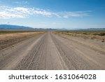 Usa  Nevada  Nye County  Basin...