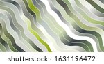 light gray vector pattern with...