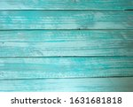 peppermint wood texture  can be ... | Shutterstock . vector #1631681818