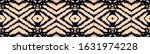tie dye. washing effect texture.... | Shutterstock . vector #1631974228