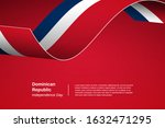 happy independence day of... | Shutterstock .eps vector #1632471295