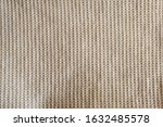 texture of abstract spotted... | Shutterstock . vector #1632485578