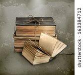 edad,antigua,anticuario,antiguo,fondo,biblia,negro,libro,clásicos,cerrar,concepto,portada,suciedad,sucio,educación