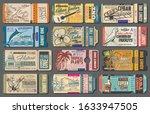 Cuba Tours Tickets  Tourist...