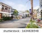 Long Beach  California United...