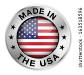 america,american,background,badge,banner,brand,business,button,certificate,colors,commerce,commercial,company,design,flag