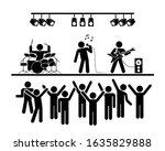 pictogram vector illustration... | Shutterstock .eps vector #1635829888