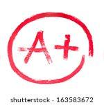 a  | Shutterstock . vector #163583672