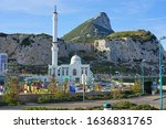 Gibraltar  United Kingdom  29...